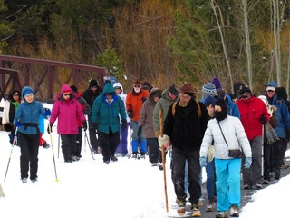 Snowshoe-Thompson-Celebration-Lake-4