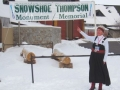 Snowshoe-Thompson-Celebration-Lake-2