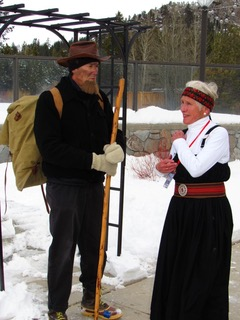 Snowshoe-Thompson-Celebration-Lake-Tahoe