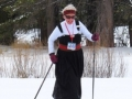 Snowshoe-Thompson-Celebration-Lake-7