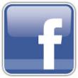 Facebook: Friends of Snowshoe Thompson